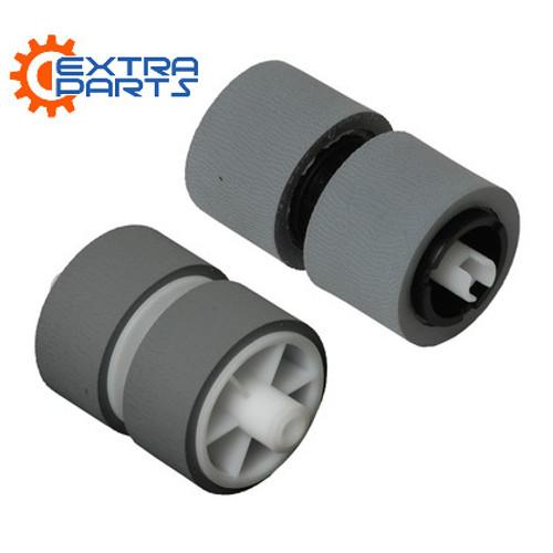 Canon 5484B001AA 5484B001 Exchange Roller Kit