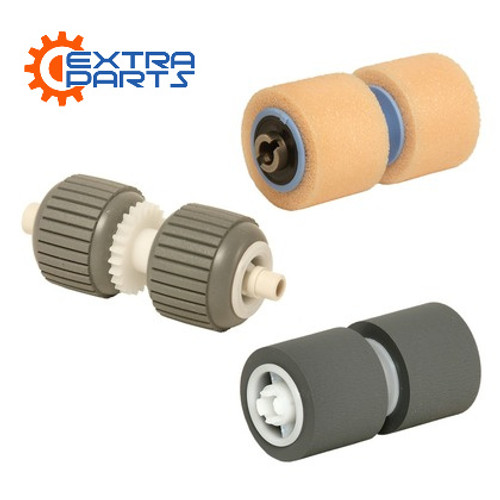 Canon 4009B001AA 4009B001 Exchange Roller Kit