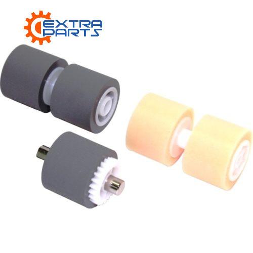 Canon 0434B002AA 0434B002 Exchange Roller Kit