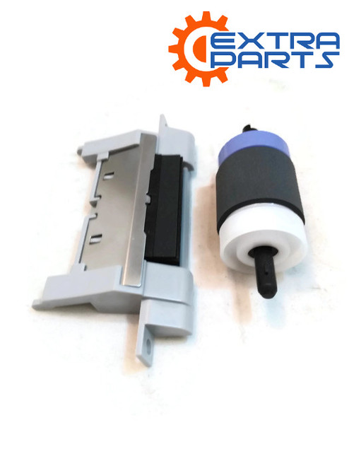 A3E42-65019 Roller Kit Tray 2 for HP LaserJet Pro M701 M706 M435 MFP