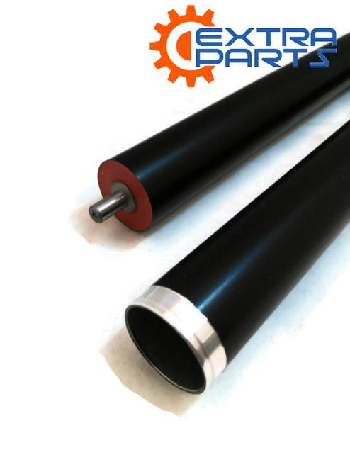 Kit Lexmark Lower Pressure and Upper Roller E232 230 234 240 330 332 340
