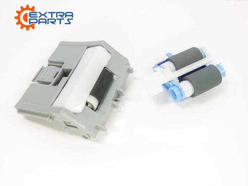 J8H60-67903 HP LaserJet Pro M501 M506 M527 Separation Roller Pick Up Roller Kit