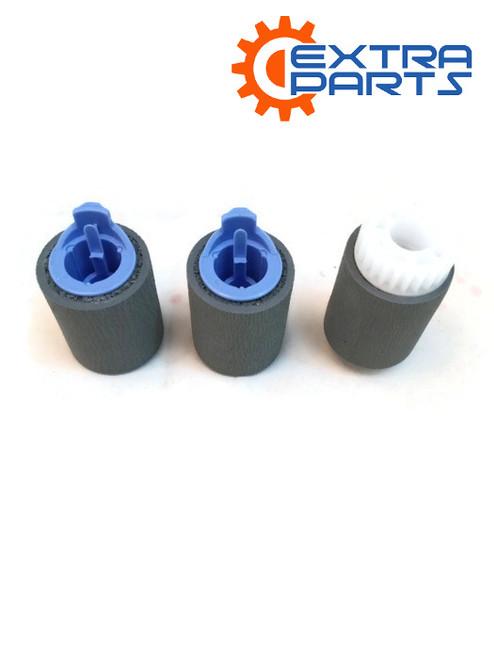 HP E6B67-67905 Paper Feed Kit