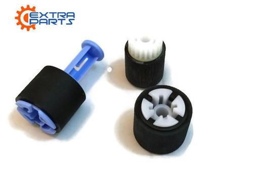 E6B67-67906  Pickup Roller for HP LaserJet 4200 / 4250 / 4300 / 4350 / P4015 / P4515 / P4014