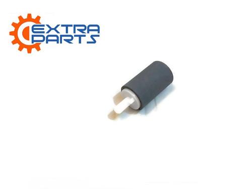 Brother UF5511001 Separation Roller