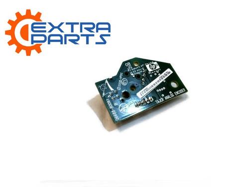 HP CR647-67023 CK837-67020 MSG Signed Analog Encoder PC Board