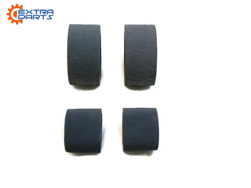 Canon 5484B001AA 5484B001 Exchange Roller Tire Kit