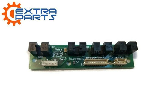 C7769-60209 Ink Supply Station ONLY Board for HP DJ 100 110 70 BIJ 2600 C2688-80005