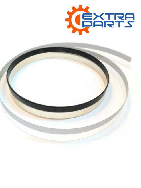 209070 Encoder strip - 60Inch  for Encad NovaJet 750/700/600/630/505/500