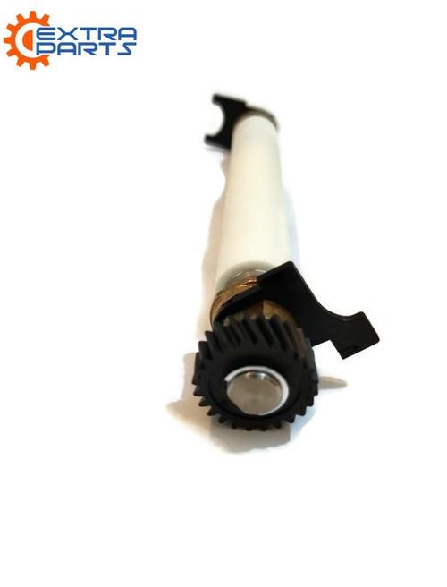 Genuine Zebra P1037974-028 New Platen Roller
