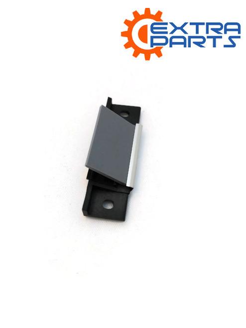 Q2665-60125 ADF separation pad HP LJ CM2320 3055 3380 M1522 2820