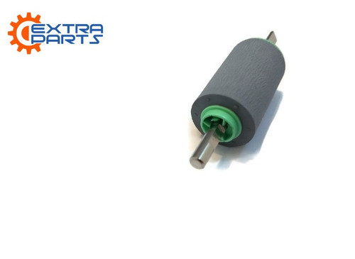 LD6999001 Pick Up Roller Assembly Mw100 Genuine