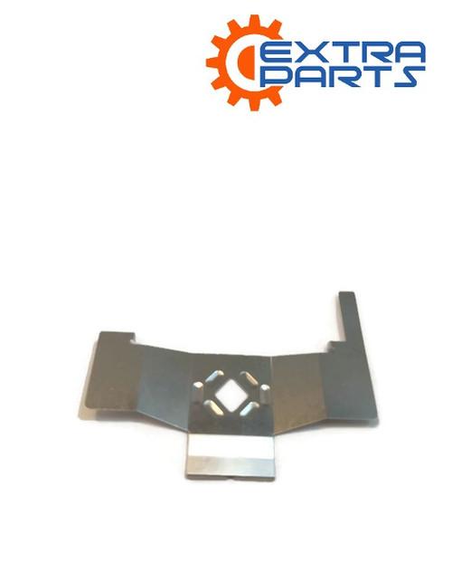 1574516 Ribbon Mask for Epson LX305/LX30/LQ-520 GENUINE