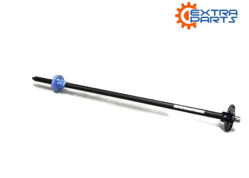 Q6659-60183 44-inch spindle assembly HP Z 2100 3100 3200 5200 GENUINE