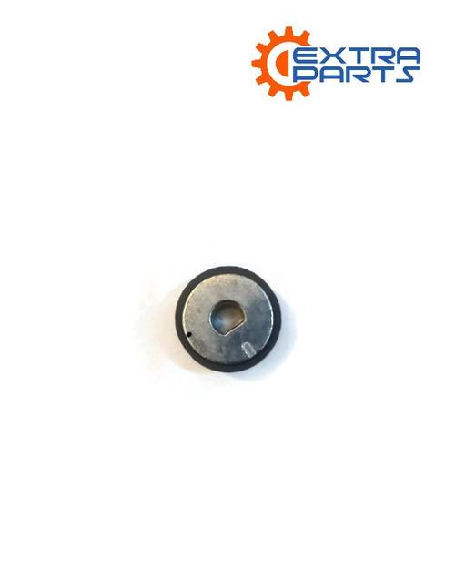 FF5-7830-030 Rear Pickup Roller Canon ImageRunner CLC GENUINE