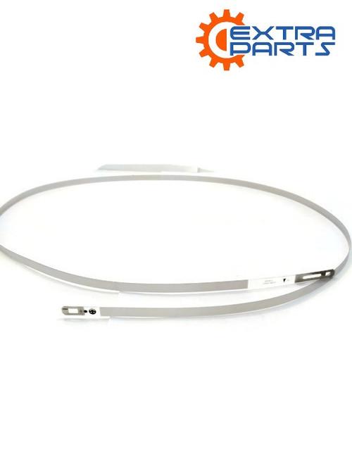 CQ890-80010 CQ890-80014 Encoder Strip HP DesignJet T120 T520 T830 GENUINE