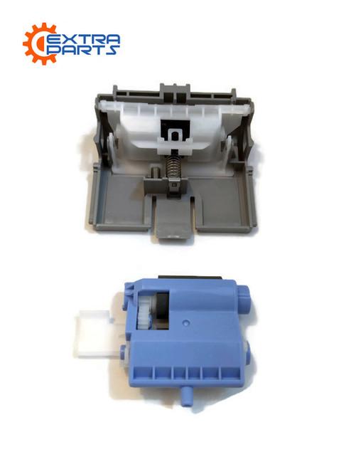 F2A68-67913 HP Tray 2/3 Roller Kit for HP LaserJet Enterprise M501 M506 M526 M52 GENUINE (NO BOX)
