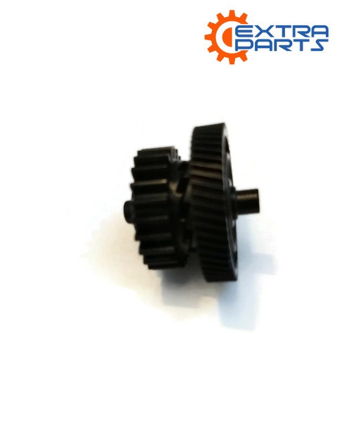RU5-0984 swing gear for HP M1212 M1213 M1210 M1217 M1214