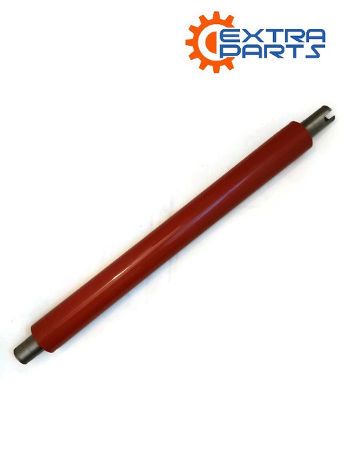 Konica Minolta Bizhub C451 C452 C453 Fuser Fusing Unit Lower pressure Roller