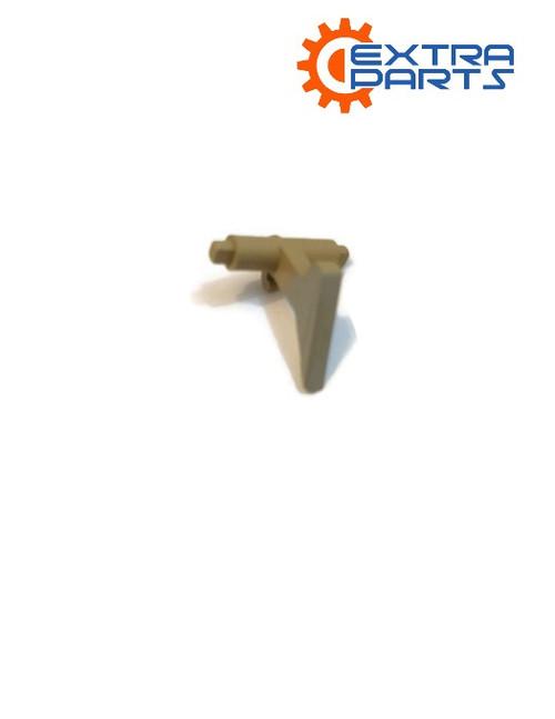 Kyocera 302HS25460 (2HS25460) Upper Fuser Picker Finger FS1028 FS1128 FS2000D