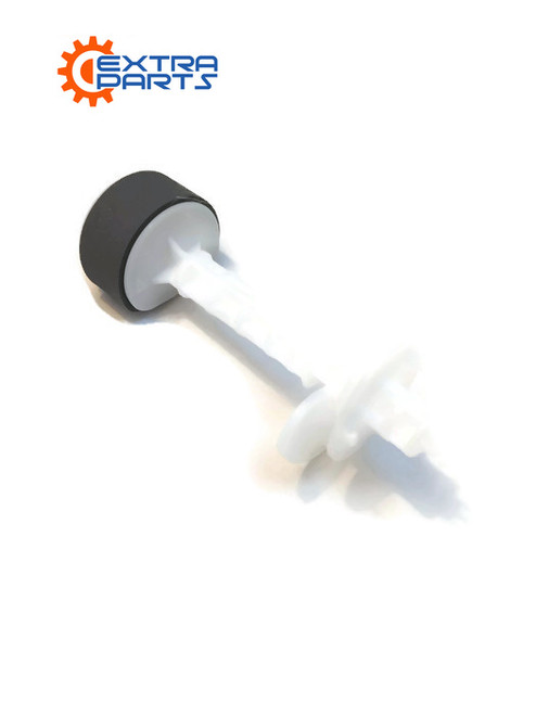 1573559 1569314 PICKUP ROLLER KIT FOR EPSON ME10 L110 L111 L120 L130 L210 L220 L211 L300 L301 L303 L310 L350  GENUINE