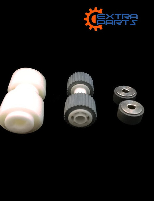 FB2-7777-020 FF5-7830-030 FF5-9779-000 Canon IR 5000 5050 5065 Pickup Roller Kit