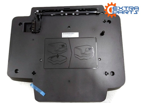 NEW CN548-60008 A8Z70A second tray support ONLY for HP Officejet Pro 250