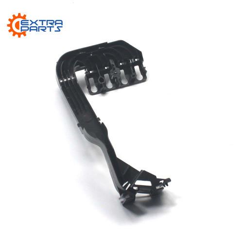 C7770-60286 C7769-40046 C7769-60153 C7770-60251 C7770-60153 Lower Cover of ink tubes Fix DesignJet 500 800 510 ps