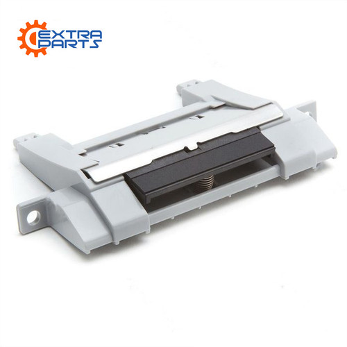 RM1-3738 Separation Pad Tray 2 Tray 3 HP P3005 M3027