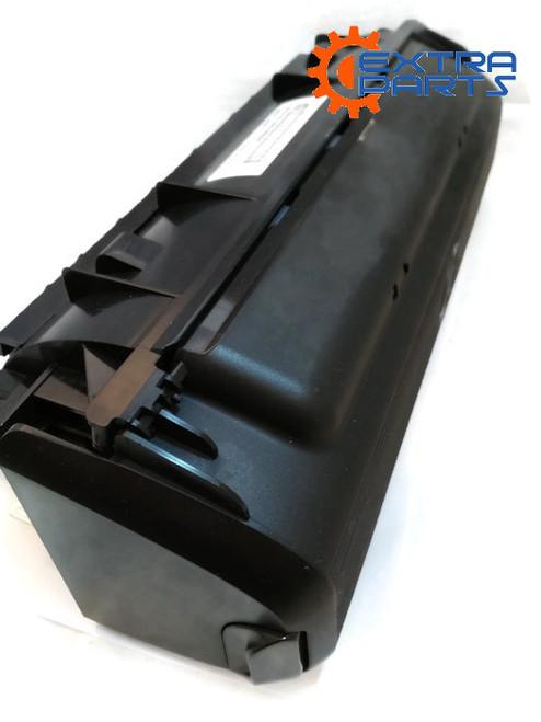 CM751-00051 / CM751-60180 HP OfficeJet 8600 Plus Printer Duplex Unit GENUINE
