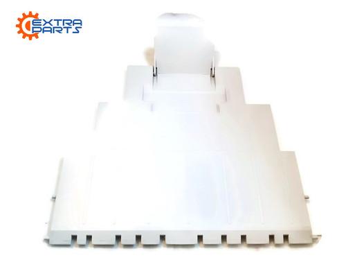 1554416 Epson STACKER ASSY WF-M4595 WP4515 WP4525 M4095 M4525