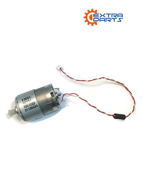E3E01-60144 Carriage Motor for OfficeJet Pro 8210 8216 8710 8715