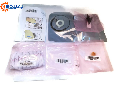 CQ890-67033 Disk encoder for HP Designjet T120 T520 T730 T830 CQ891A CQ893A