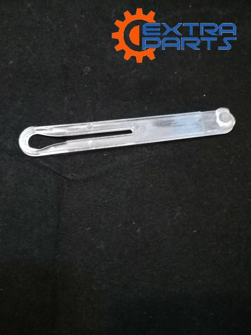 JC63-00444A Samsung Tray-M-Link MP