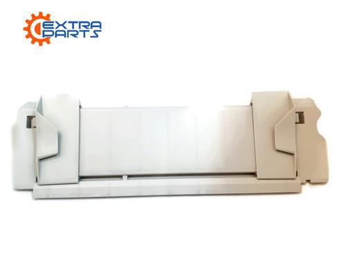 1050625 Epson SHEET GUIDE ASSY LX-300+ LQ-300+ LQ-300+II LX-300+II