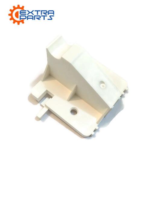 1559877 Epson SureColor SC-T7000 SC-F2000 SC-T5000 SC-T3000 SC-T5200 B6000 F6000