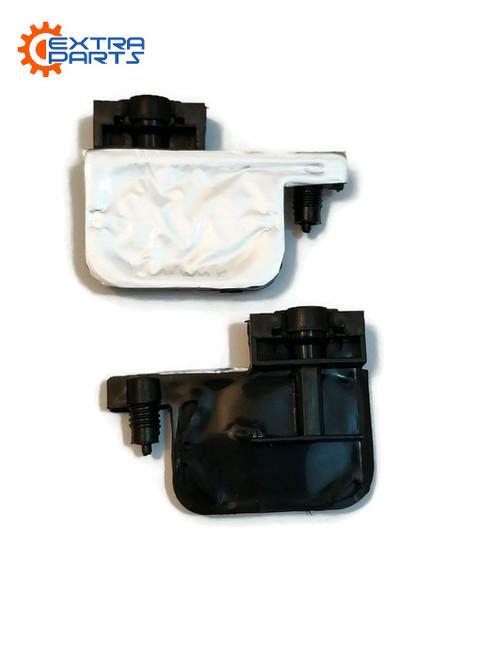UV Damper for Epson 3000/7000/7500/9000/9500 dx3 dx4 dx5 r1800 r1800 r2400 Mimaki JV2JV22