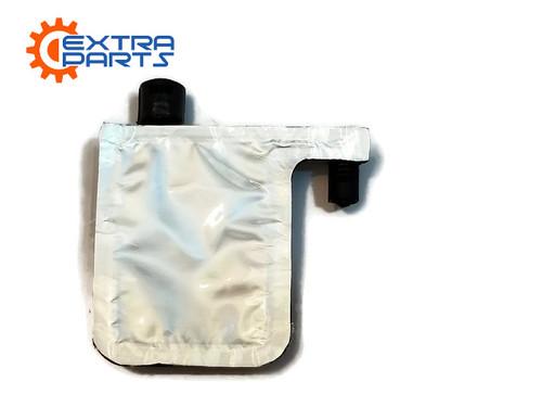 UV Big Damper for Epson 7000 7500 9000 9500 DX3 DX4 DX5 R1800 R1900 R2400 STYLUS1290 MIMAKI JV2 JV22 ROLAND FJ540 MUTOH  RJ8000/8100