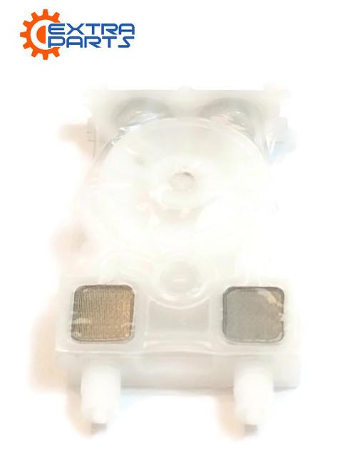 Damper Epson DX7 Mutoh VJ-1618 VJ-1608 VJ-1638 VJ-1614 VJ-1624 VJ-1324 Rolland VS-640 Ultra smart SMALL MOUTH