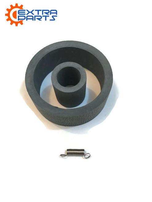 1529149 1517053 Pickup Roller Rubber RETARD SUB ASSY for Epson T1100 B1100 L1300 R1410 R1390 1900 L1800 1400 1430 1500W 1100