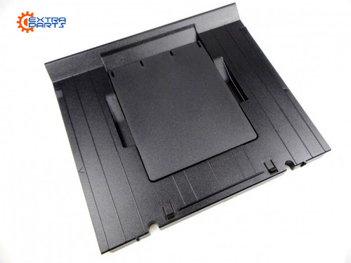 LD6014001 exit tray assembly for image center ads-2000 Scanner GENUINE