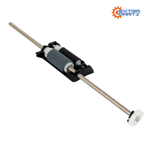 LX5256001 Genuine Brother Separation Roller Assembly for DCP-7065DN, MFC-7360N, MFC-7365DN, MFC-7460DN, MFC-7860DW