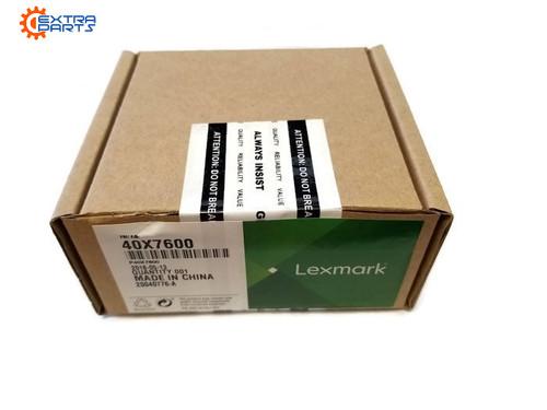 40X7600 - Lexmark MS810 Multipurpose Feeder Pickup Roller Genuine