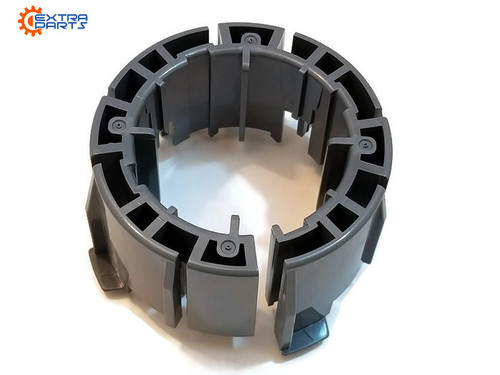 1104332 STYLUS PRO  ROLL PAPER ADAPTER - genuine
