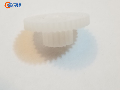 1292555 Epson Roller ld T1110 L1300 GENUINE *USA SELLER*