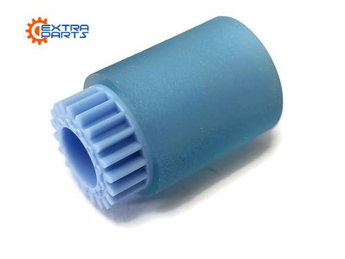 AF03-0081 Ricoh  Paper Pickup Roller For Aficio 2051/2060/2075