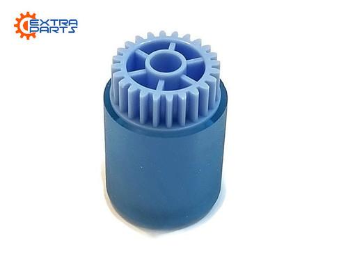 AF03-1082 Ricoh Aficio AF03-1082 Roller