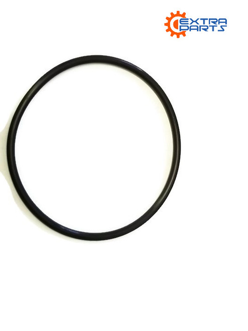 Main Drive Belt for Intermec EasyCoder 3400E 3440 3240 Thermal Label Printers Black