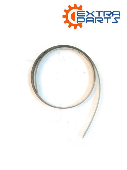 "C6095-60265 Encoder strip ONLY 60"" for HP DesignJet 5000 5000PS 5100 5500"