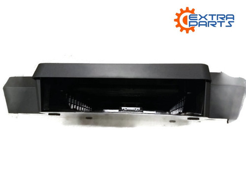 E3E01-60186 Joule_chassis accessory tray Tmech  for HP OFFICEJET PRO 8216